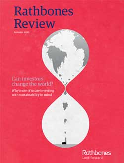 RathbonesReview front cover