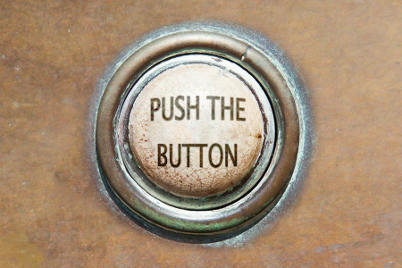 'Push the button' button