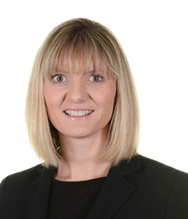 Victoria Wellings head shot - Rathbone Investment Management